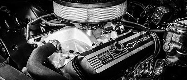 tuning auto Westland Maasdijk
